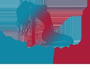 Mondo Milf Logo